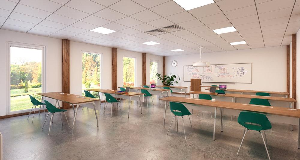 school-klas-5.jpg