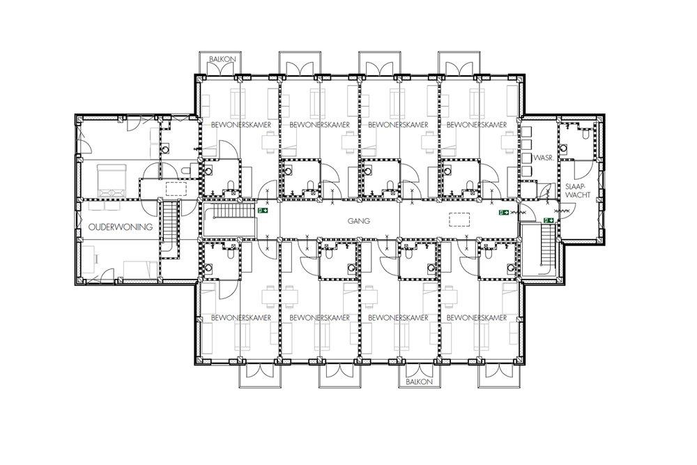 VOXS-Bieduinenhof-07.jpg