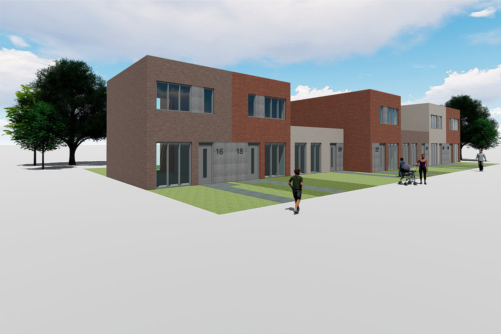 VOXS-home-concept-01.jpg