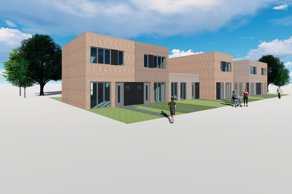 VOXS-home-concept-03.jpg