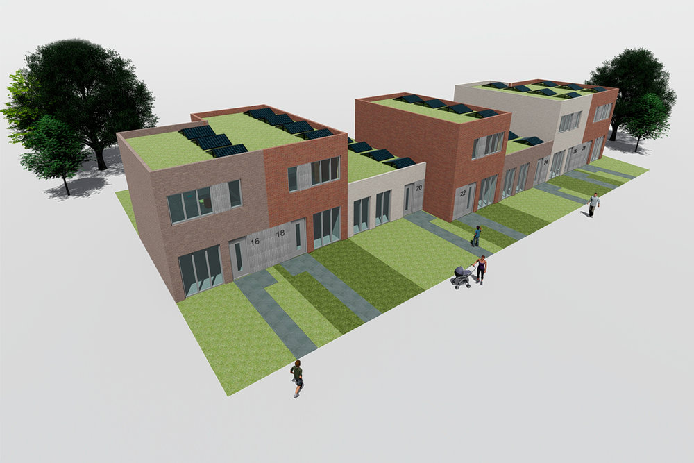 VOXS-home-concept-04.jpg