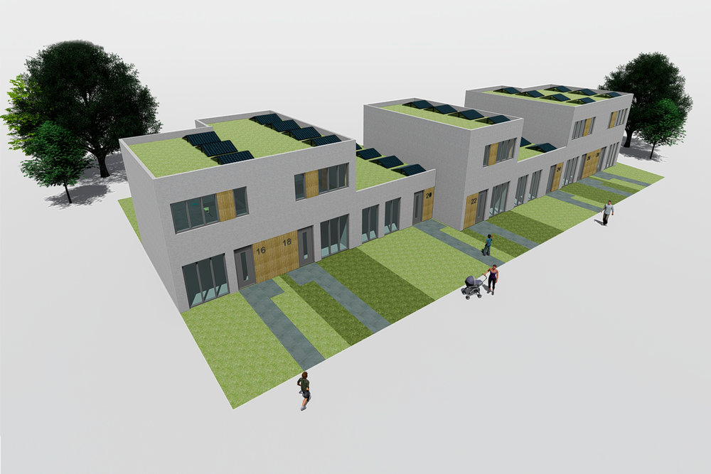 VOXS-home-concept-05.jpg
