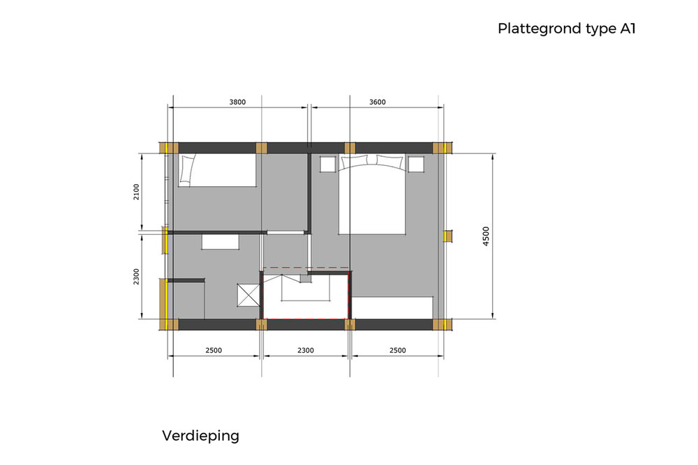 VOXS-home-concept-011.jpg