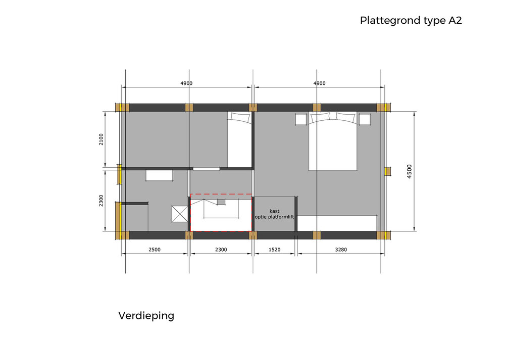 VOXS-home-concept-013.jpg