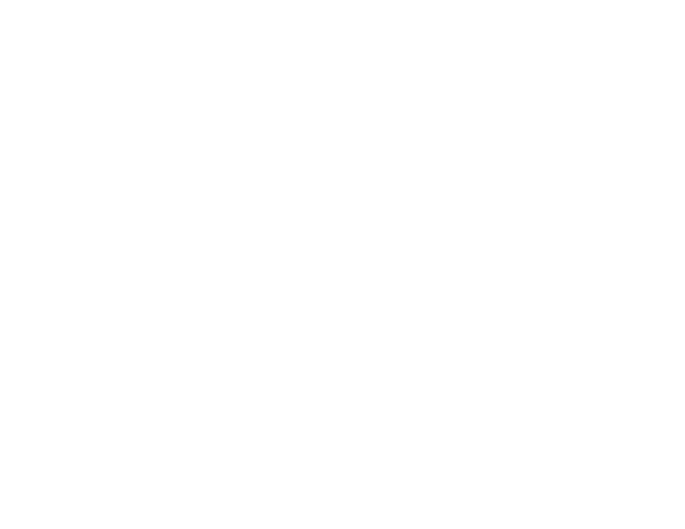 VOXS-home-logo.png