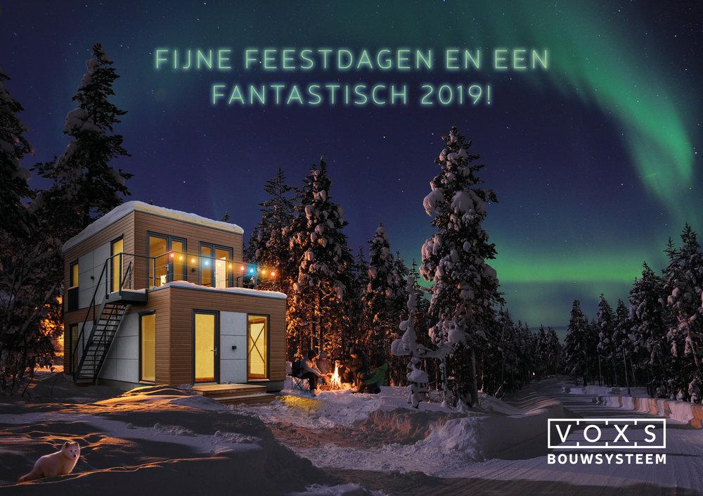 VOXS-KERSTBEELD-2019.jpg