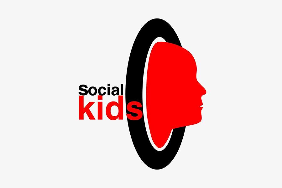 Social Kids Soundsystem