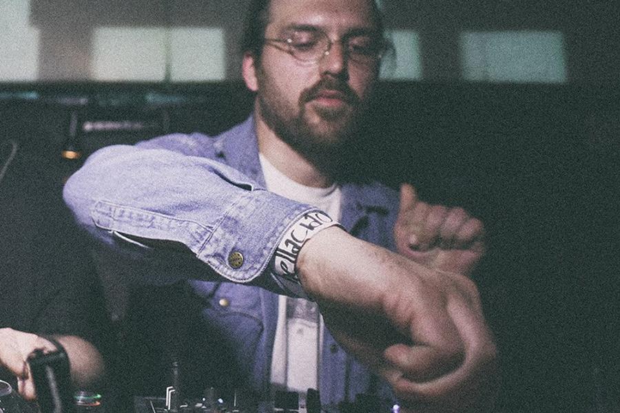 Fabio Della Torre