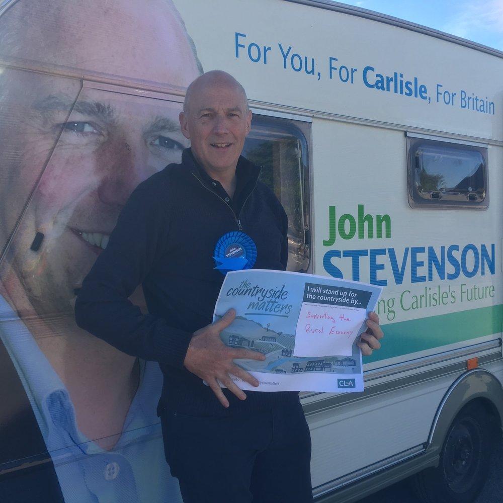 John Stevenson - Carlisle PCC CONSERVATIVE.JPG