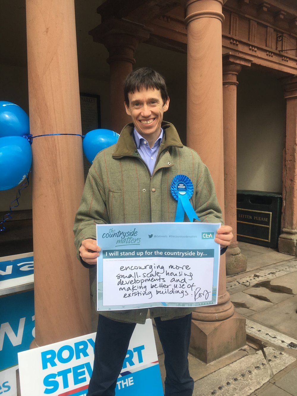 Rory Stewart - Penrith & Borders PPC CONSERVATIVES.JPG