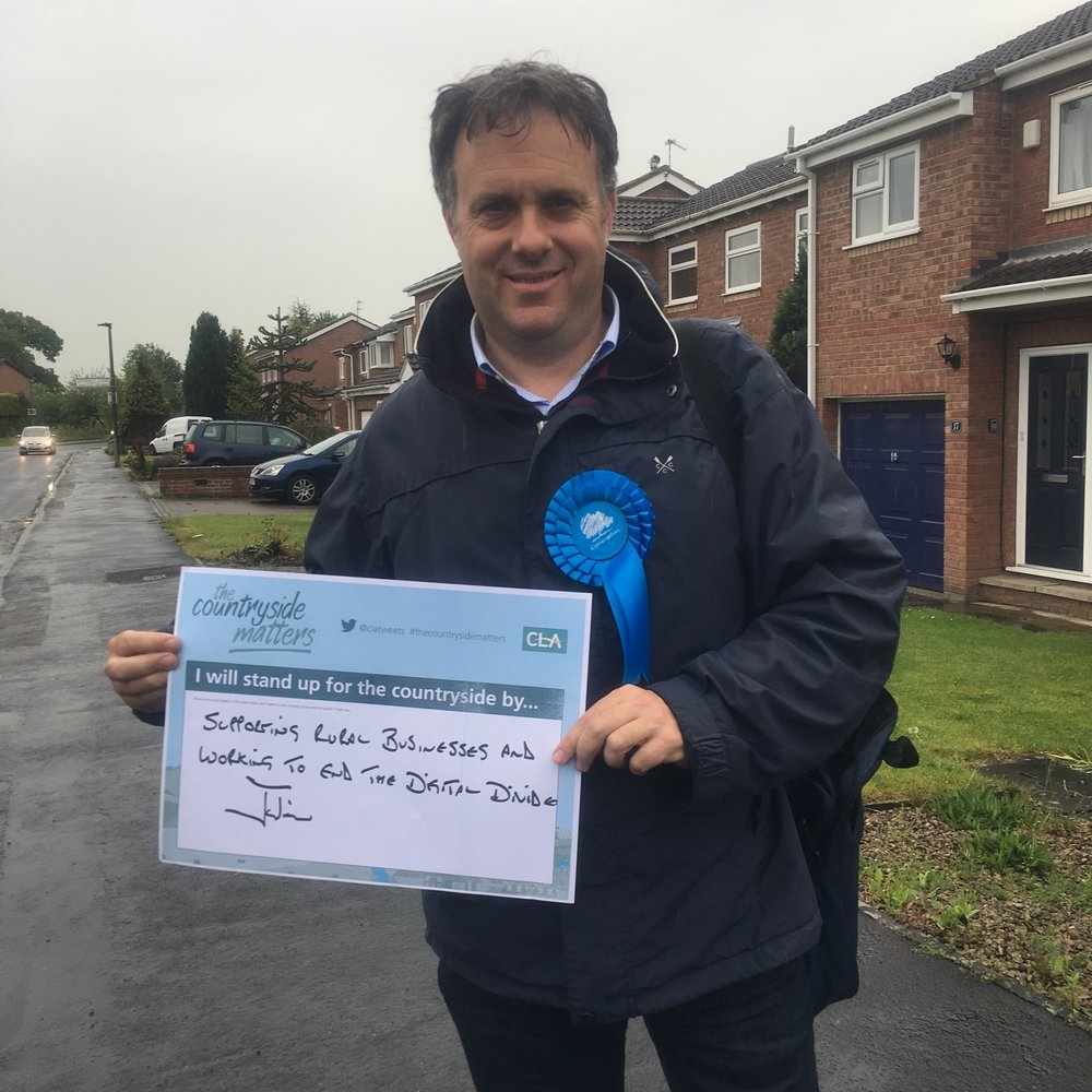 Julian Sturdy - York Outer PPC CONSERVATIVE.JPG