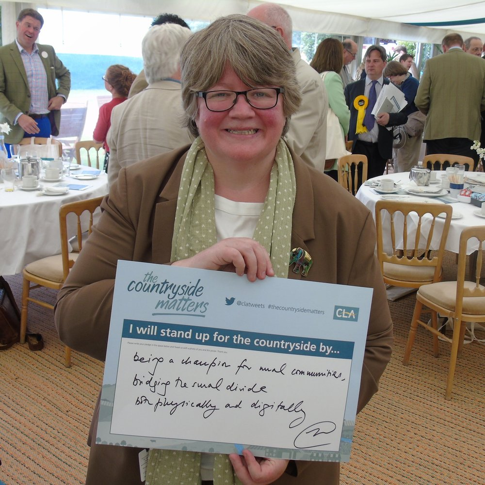 Therese Coffey – Conservative..jpg