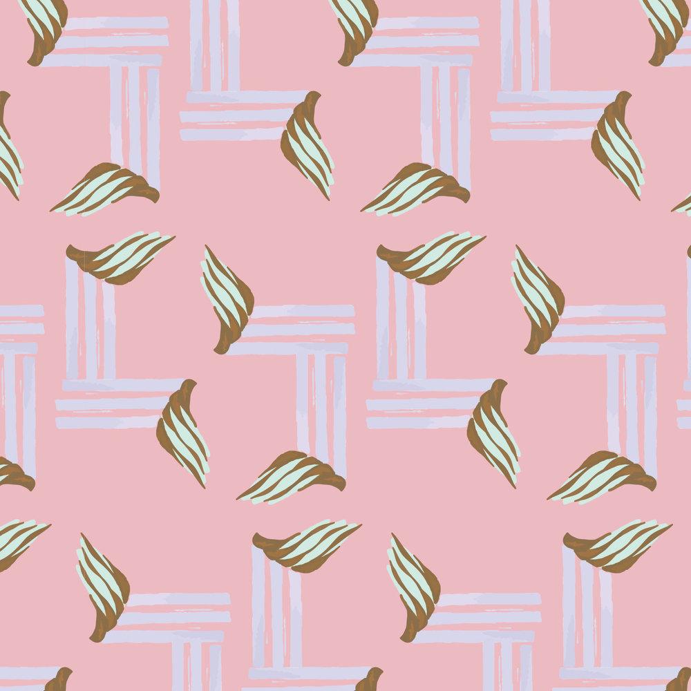 pattern15.jpg