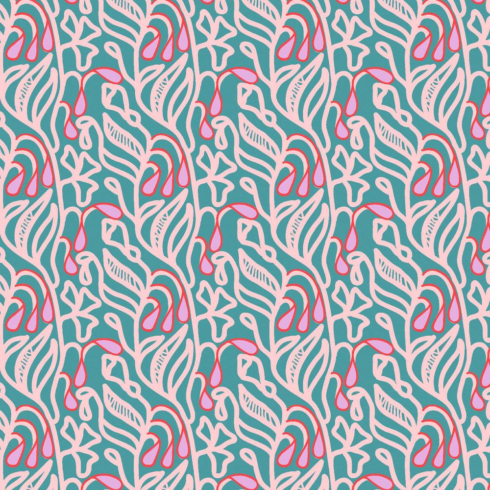 pattern17.jpg