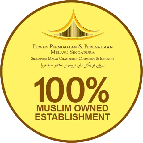 100 PERCENT HALAL MUSLIM OWNED ESTABLISHMENT.png