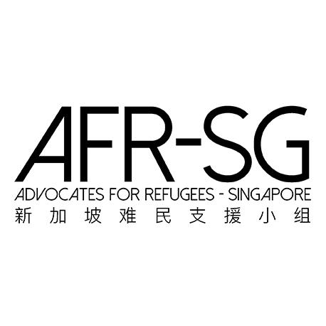 AFRSG-logo-bg.jpg