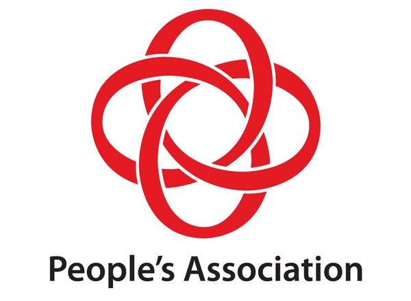 corporate-pa-logo.jpg