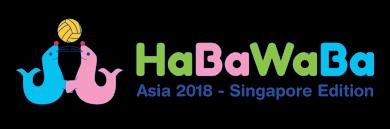 habawaba.png