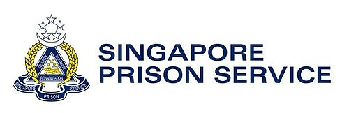 Singapore_Prison_Service_logo.jpg