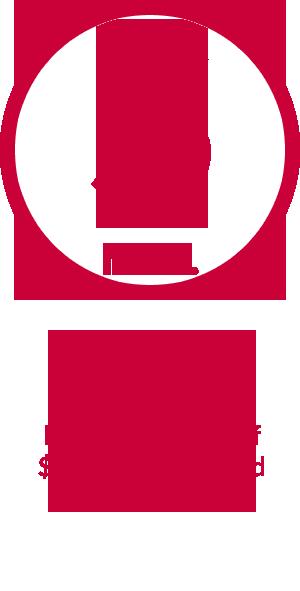 MIN ORDER.png