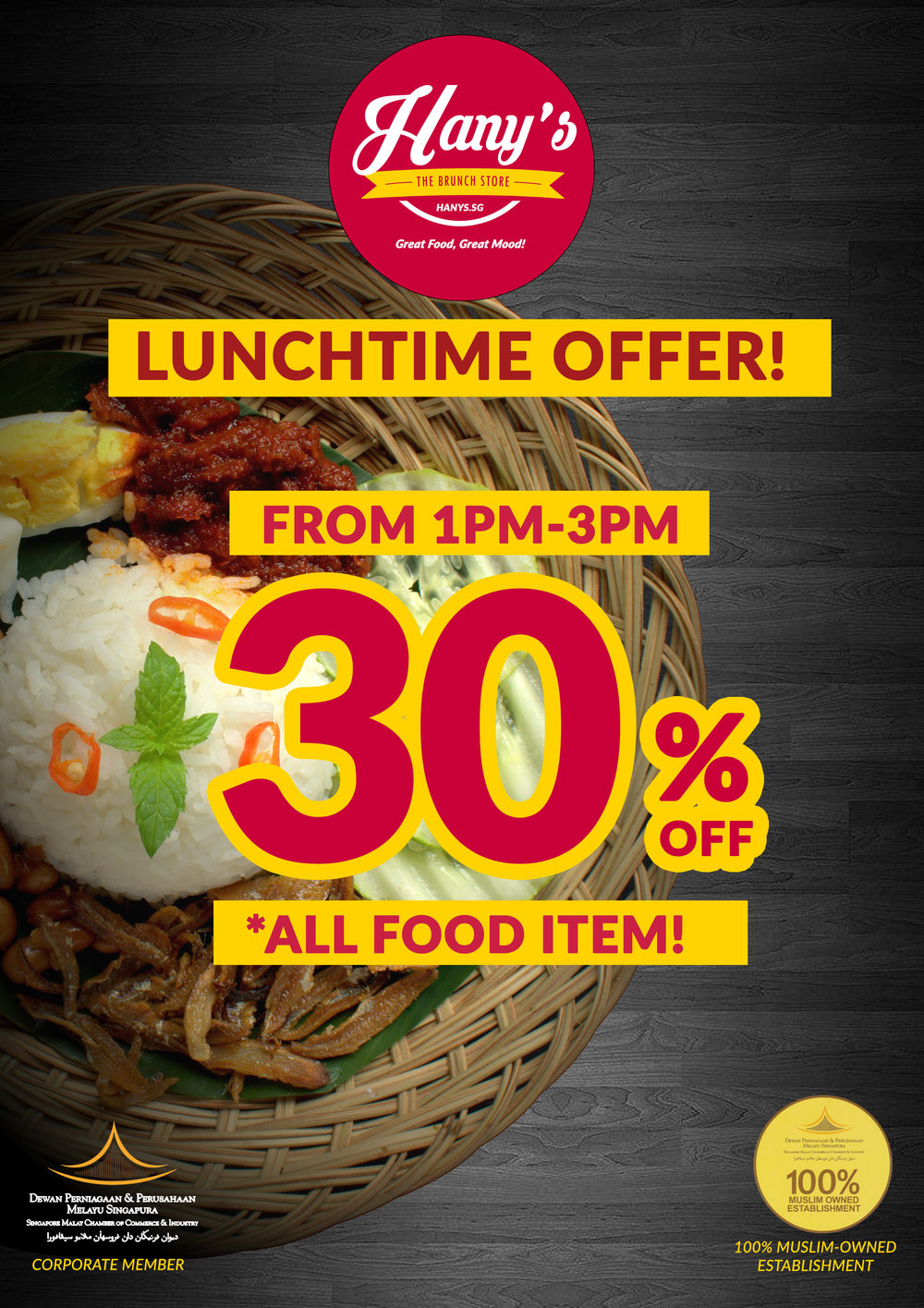 LUNCHTIME PROMO DEALS_A1.jpg