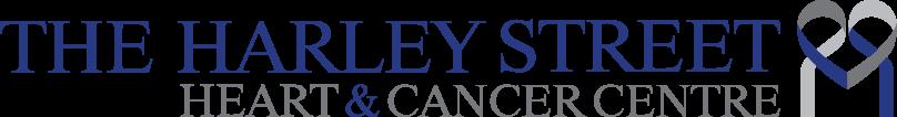 logo--harleystreet@2x.png