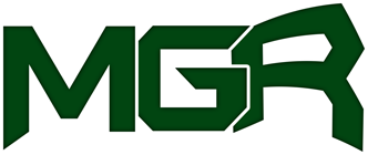 mgr-office-logo (1).png