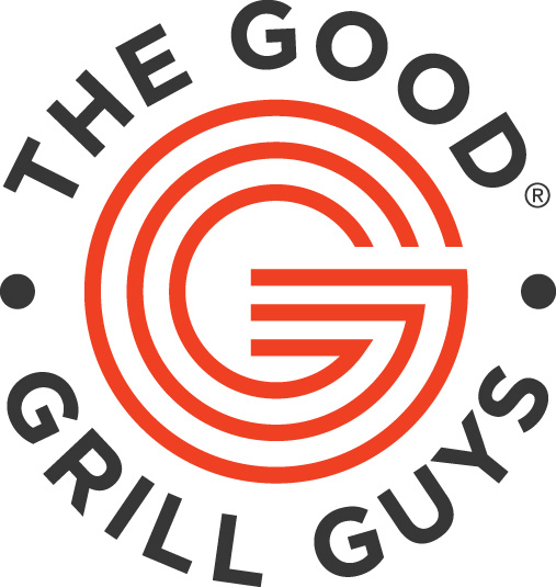 The Good Grill Guys
