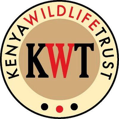 KWT logo .jpg