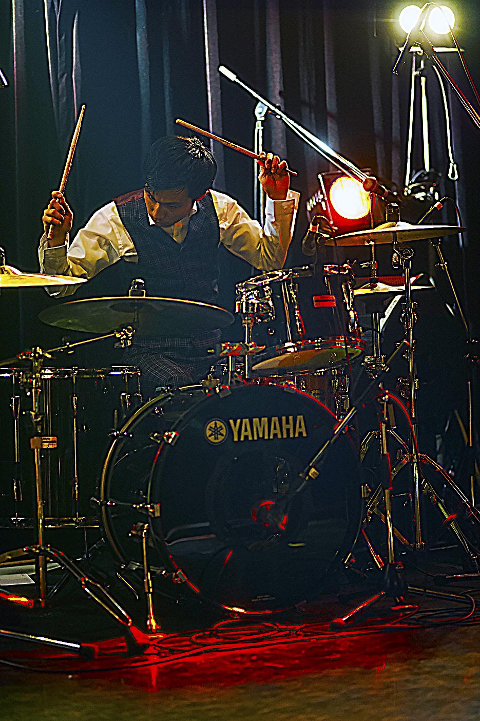 Umazawa.jpg
