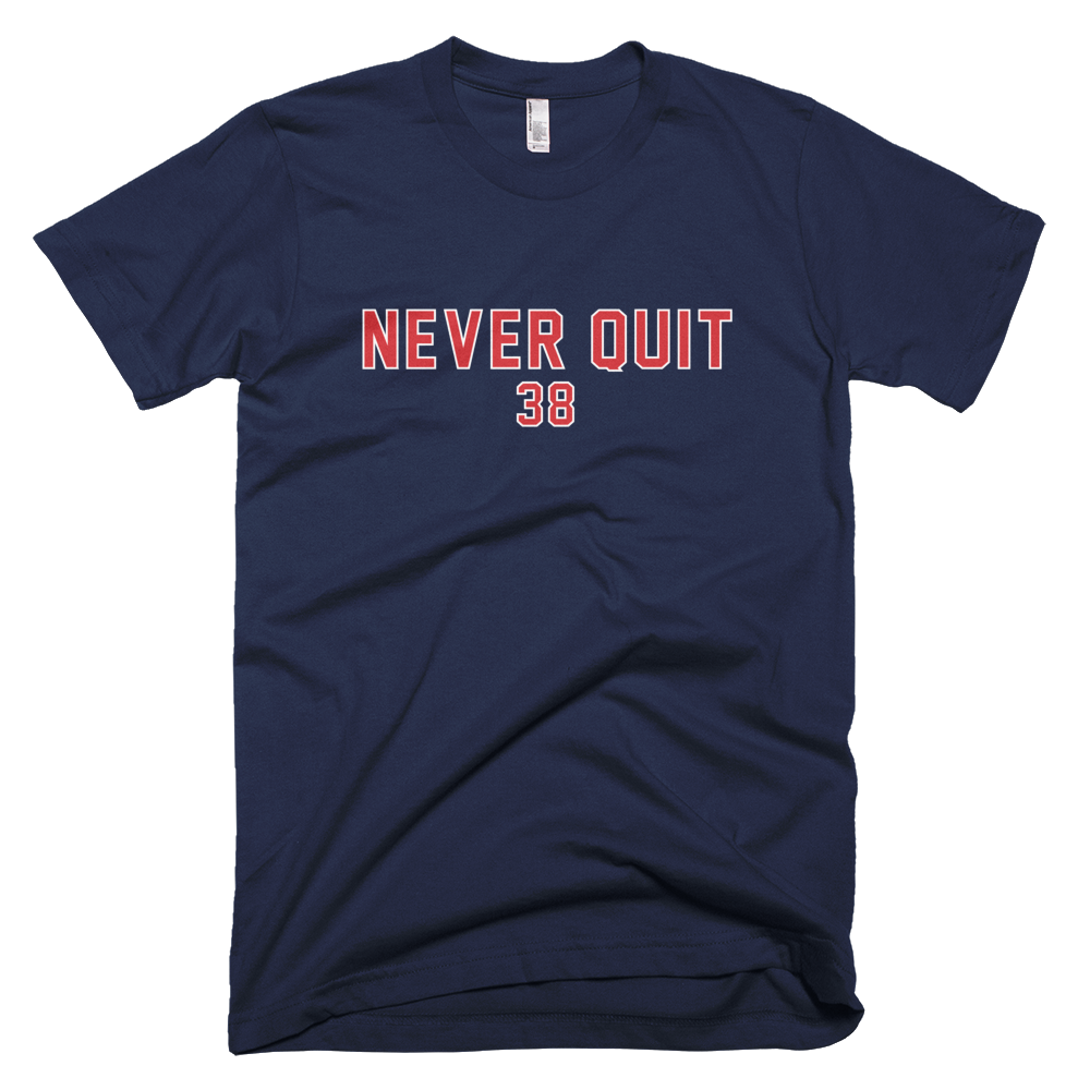 Chucky-38_mockup_Front_Wrinkled_Navy.png