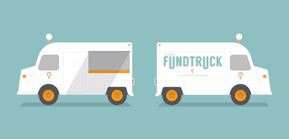 fundtruck3.png