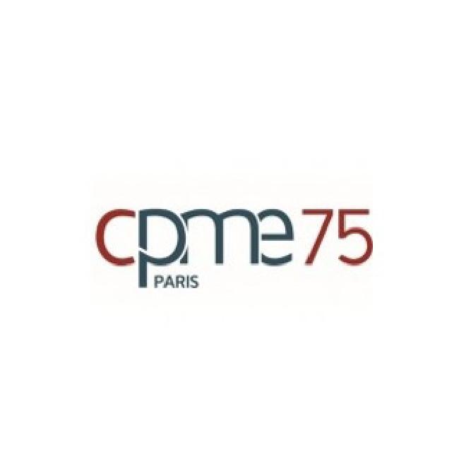CPME.png