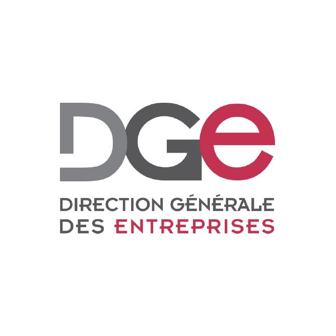 DGE.png