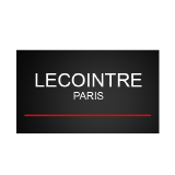 LECOINTRE.png