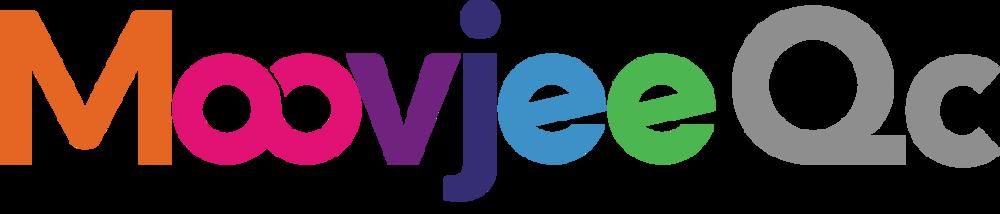 moovjee_logo_communaute_rvb_t.png
