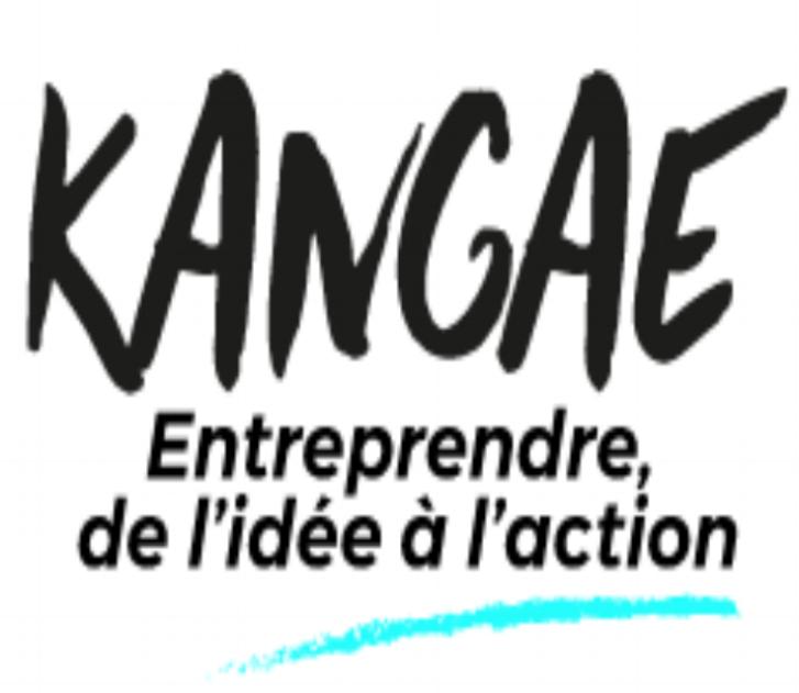 Plateforme KANGAE - KANGAE. La plateforme gratuite, née de l'association de 15 partenaires reconnus dans leurs domaines, mettra à disposition des jeunes l'ensemble des ressources nécessaires pour les sensibiliser à l'esprit d'entreprendre, et les accompagner ...