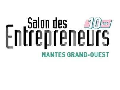 Rendez-vous au 10ème Salon des Entrepreneurs Nantes - Du 29 au 30 novembre 2017, retrouvez le Moovjee au Salon des entrepreneurs Nantes-Grand Ouest à la cité des Congrès de Nantes, sur le stand n°120a.