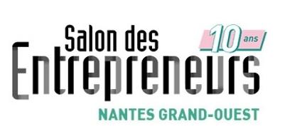SDE Nantes.jpg