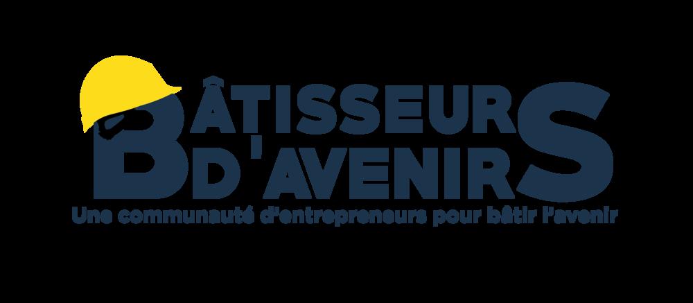Bâtisseurs d'avenir - Moovjee/Réseau M France, Positive Planet, l'Association Régionale des Missions Locales et Les Déterminées lancent un programme dédié aux entrepreneurs du BTP baptisé «Bâtisseurs d'avenir ». Il a pour objectif la professionnalisation des personnes et le développement de leurs entreprises dans le secteur du BTP.