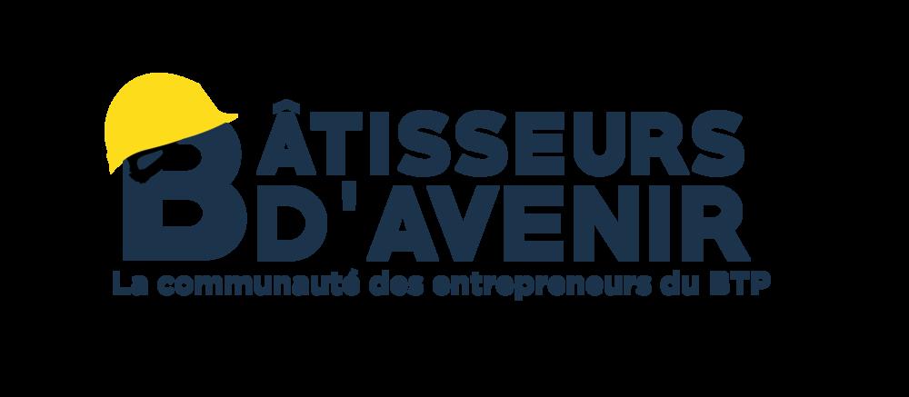 Entreprendre dans le secteur du BTP : les clés du succès - En 25 ans, le Salon des entrepreneurs de Paris est devenu l'évènement n°1 en Europe pour les créateurs et dirigeants d'entreprises. ...