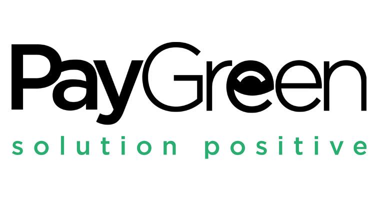 Arrondissez pour le Moovjee - L'Arrondi en Ligne est un service développé par PayGreen, mentoré Moovjee, et première solution de paiement centrée sur la résolution de problématiques sociales et environnementales.
