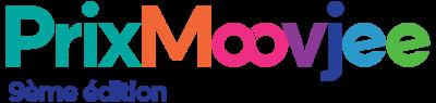 Logo Prix Moovjee - 9ème édition.png