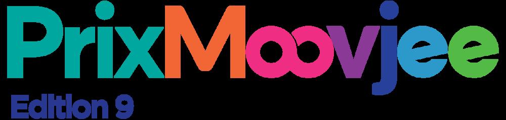 Et les finalistes sont... - Le Moovjee vous présente les 11 finalistes du Prix Moovjee 2018 !Après quatre mois d'appel à candidature, 1200 dossiers téléchargés, et 300 dossiers validés, découvrez les 11 finalistes du Prix Moovjee 2018