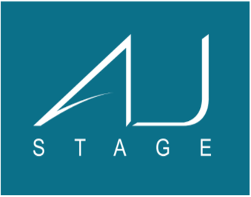 AJStage.png