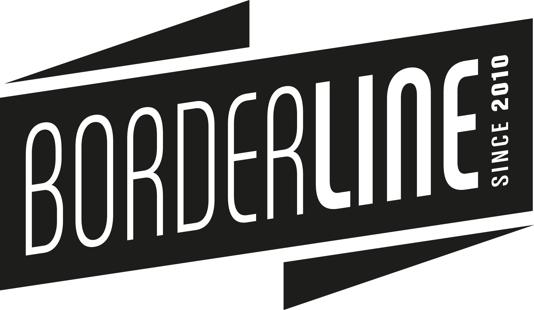Borderline.png