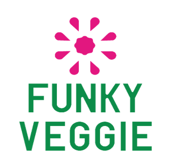 Funky Veggie.png