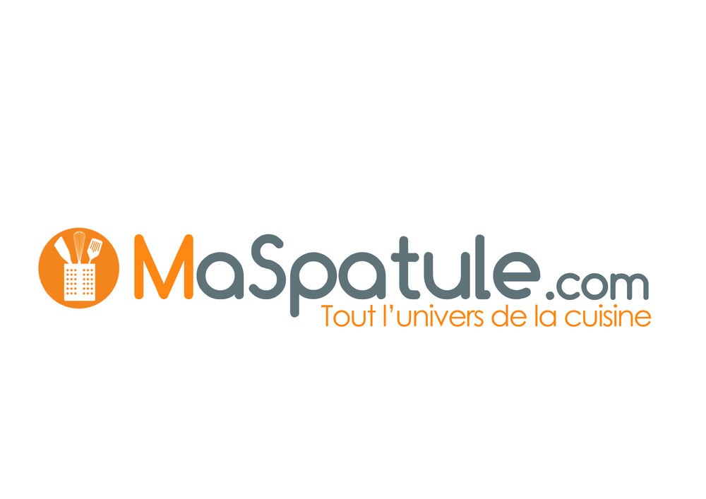 Logo MaSpatule.JPG