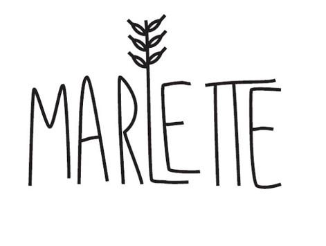 Marlette.jpg