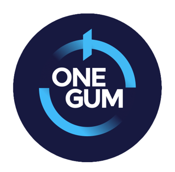 onegum.png